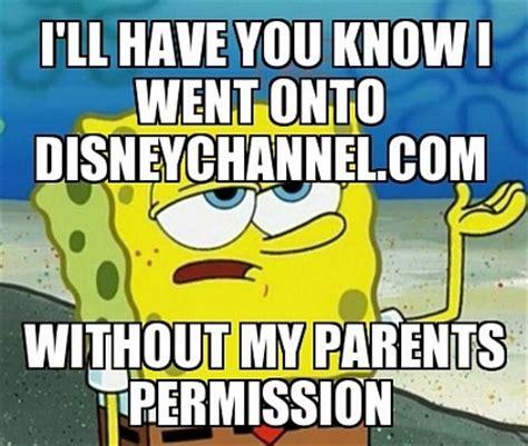 Funniest Spongebob Memes - spongebob funny memes for pinterest
