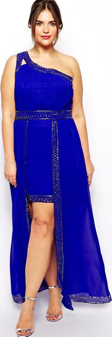 can women over 50 wear maxi dresses 211 best plus size cruise wear clothing for women over