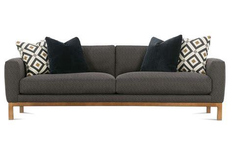 rowe sofas barnett furniture rowe dalton thesofa