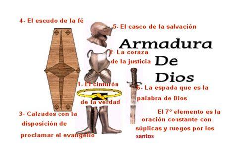 sopa de letras de la armadura de dios the gallery for gt armadura de dios para ninos