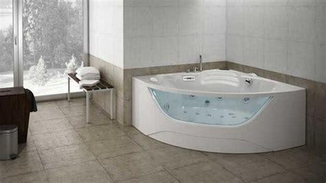 spa like bathroom designs 04 stylish eve 28 modern spa bathroom design ideas 25 spa bathroom