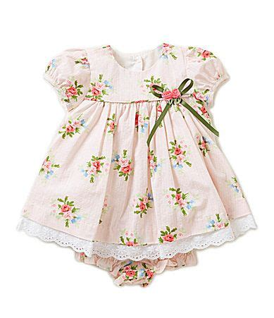 laura ashley baby swing 1000 images about the style of kids on pinterest ralph