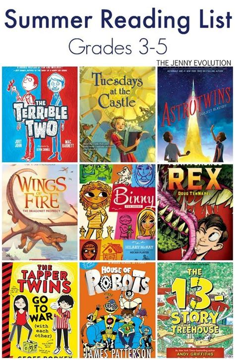 20 literature books for 7th graders my joy filled life 250 best images about best books for kids on pinterest