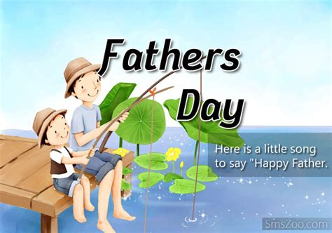 fathers day greetings pictures happy fathers day greetings 2015 with pictures
