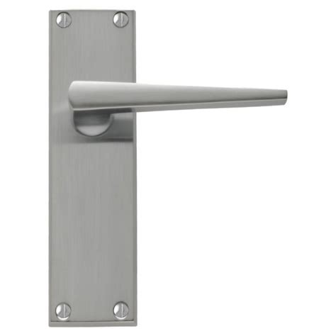 Contemporary Interior Door Handles Door Handles Contemporary Lever Interior Door Handles Uk Satin Chrome