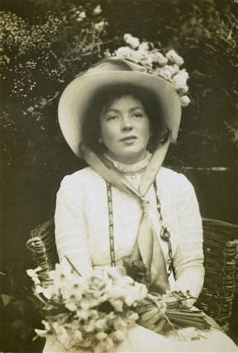 christabel pankhurst a biography s and gender history books best 20 christabel pankhurst ideas on