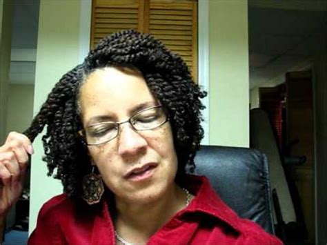 shops that do twostrand twist with human hair human hair two strand twist short hairstyle 2013