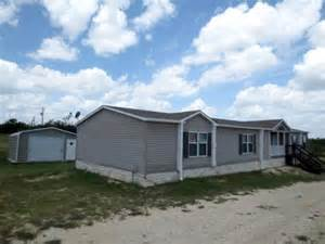 Used Mobile Homes For Sale Tx Used Mobile Homes For Sale In Tx Mh Direct