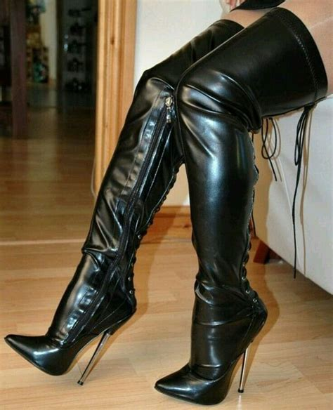 37 best mamita images on heeled boots high