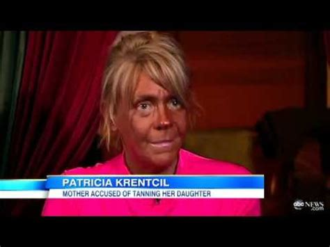 effects of tanning beds tanning bed effects on eyes http www pic2fly com tanning