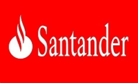 banco de santander es particulares banco santander