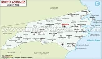 Home Decor Columbia Sc buy north carolina airports map