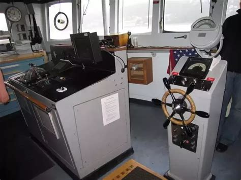 boat steering wheel what is it called what is the steering wheel on a boat called quora