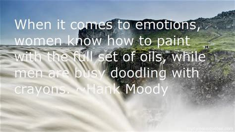 best hank moody quotes hank moody quotes top quotes and sayings by hank moody