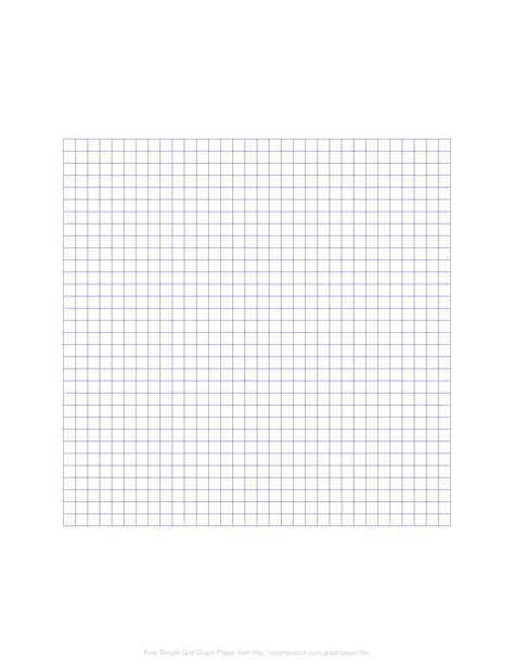 printable cartesian graph four per page
