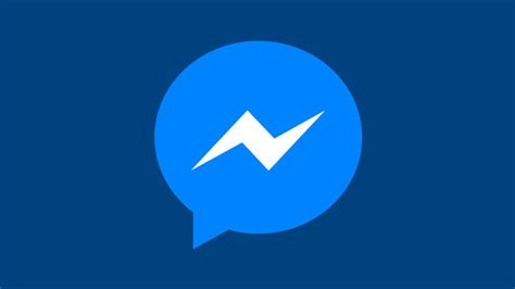doodle draw fb messenger 10 messenger secrets you need to