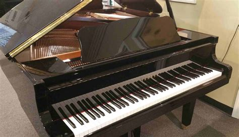 fox music house yamaha grand piano ga1 fox music house
