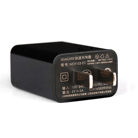 Harga So Real Original jual adapter charger xiaomi original kiswara co id
