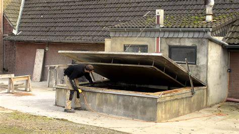 Knoor Antiquitäten by M 246 Bel Design Knoor Antiquit 228 Ten Abbeizen