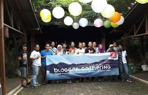 blogger gathering aripitstop 187 fun blogger gathering with ahm merasakan