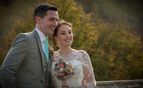 wedding photographers in derbyshire sheffield wedding wedding photographer derbyshire sheffield tony hall