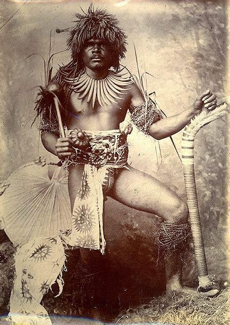 tattoo history in fiji lovely i ula tavatava fijian war club fiji isles catawiki