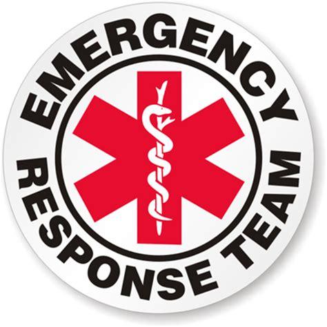 Helm Aufkleber Ersthelfer by Hat Labels Emergency Response Team Sku Hh 0066