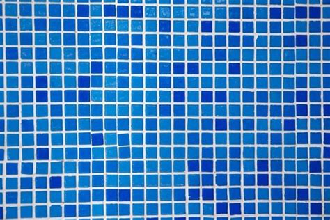 limpiar azulejos de cocina c 243 mo limpiar azulejos de la cocina y ba 241 o limpiezas sil