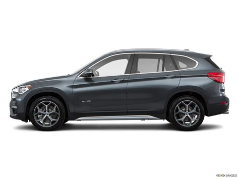 new 2016 bmw x1 for sale the bmw store vancouver