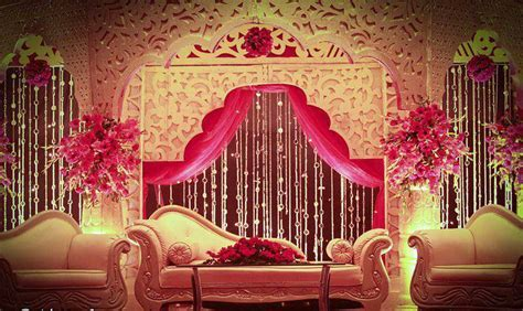 Bengali Wedding Guide: Bengali Wedding Decoration and