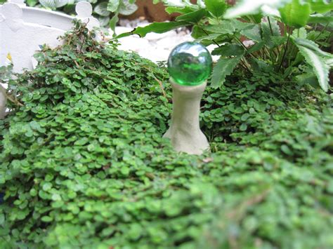 garden supplies miniature fairy garden accessories otten bros garden