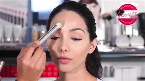 makeup tutorial youtube contouring makeup tutorial basic contouring with perfecting