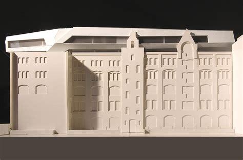 architekten hamburg liste prototyp hamburg dachaufstockung dfz architekten
