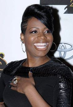 Fantasia New Album Out Today by 1000 Images About Fantasia On Fantasia