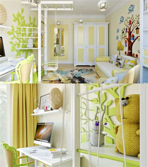 35 ideas about bedroom sets for kids rafael home biz 35 colorful and modern kid s bedroom design ideas