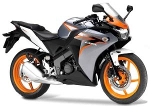 cbr bike price list latest motor cycle news motor bikes reviews dealer