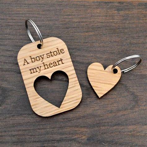 s day gifts for boyfriend 1000 valentines ideas for boyfriend on