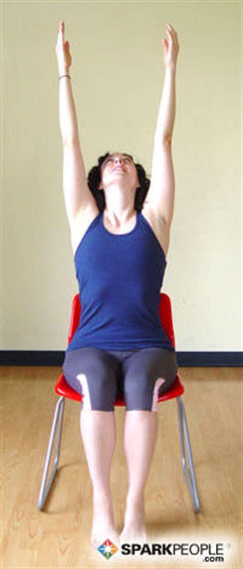 armchair yoga for seniors chair yoga for seniors 100 armchair yoga for seniors how to teach yoga for seniors