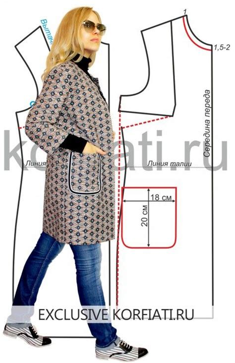 Jaket Sweater Hoodie Volvo Yomerch 146 best images about diy blazers on sewing patterns jacket pattern and vest pattern