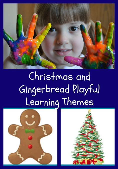 themes on christmas for preschool candy cane counting sticks in preschool the preschool