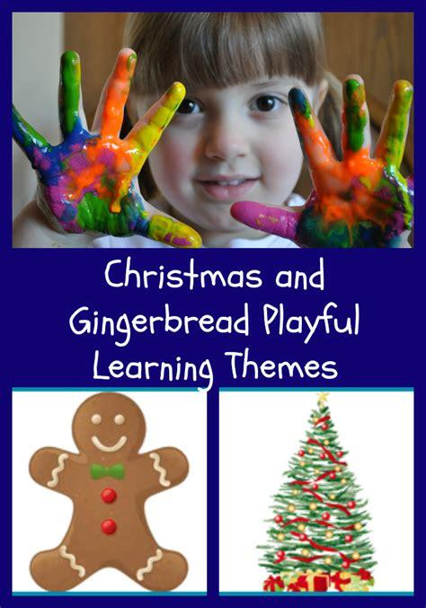 christmas holiday themes preschool candy cane counting sticks in preschool the preschool