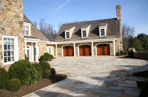 14 courtyard garage house plans ideas home building european style courtyard garage hwbdo15153 french