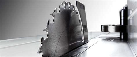 holzbearbeitungsmaschinen felder gruppe