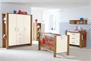 babyrooms paidi furniture for children and babies