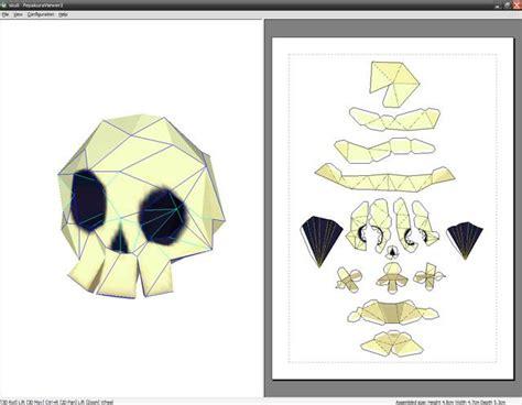 skull zelda wind waker instr by daredevilbr on deviantart