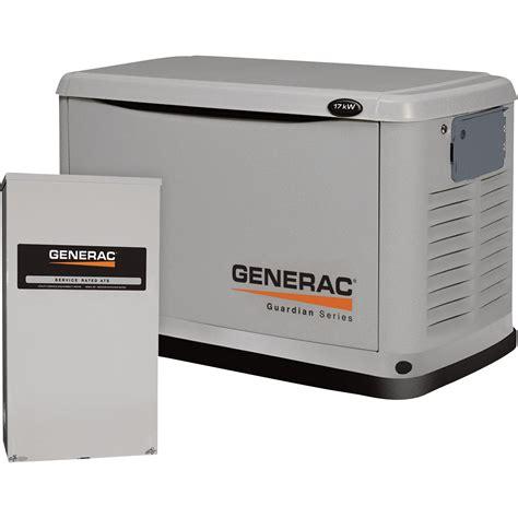 wiring diagram 17kw standby generator generator switchgear