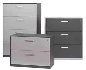 office file cabinets home office file cabinet decor ideasdecor ideas