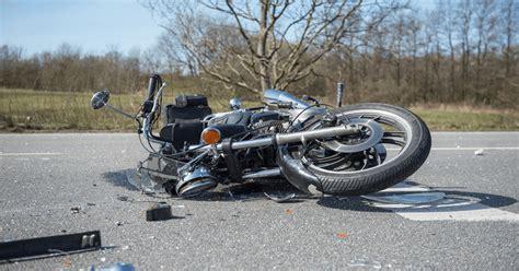 Motorrad Haftpflicht Vergleich by ᐅ Motorradversicherung Das Sollten Sie Wissen