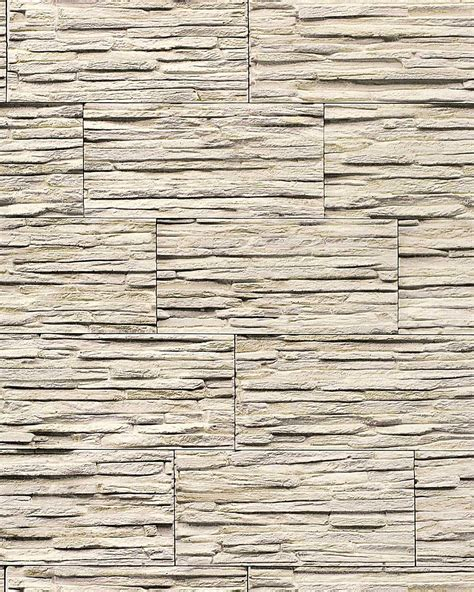wallpaper for rough walls stone natural textured wallcovering wallpaper wall vinyl