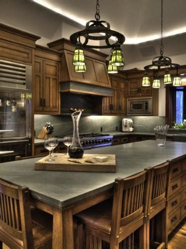 famous kitchens the cabinet expert precision custom cabinets blog
